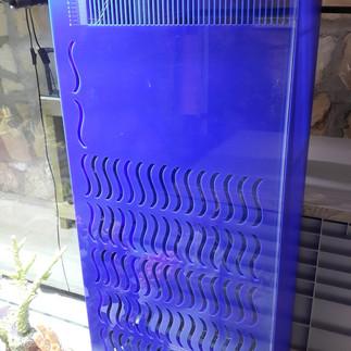 Beta Akvaryum - Akvaryum Çözümleri (259)