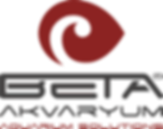 Beta Akvaryum Logo