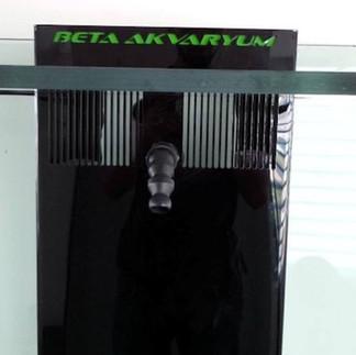 Beta Akvaryum - Akvaryum Çözümleri (280)