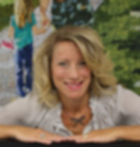 Heidi Proffetty Artist, Is She Ready Yet?, Heidi Proffetty Products, Heidi Proffetty Art