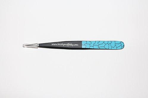 Heidi Proffetty's Precision Tweezers