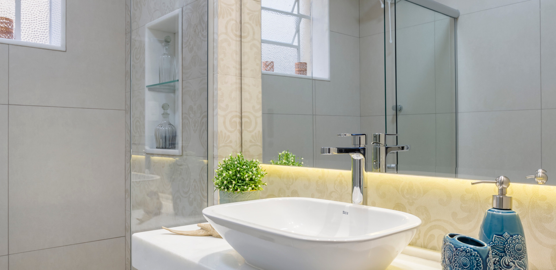 Banheiro - Ana Marinho - Designare Ambientes - BH-MG-Brasil 02.jpg