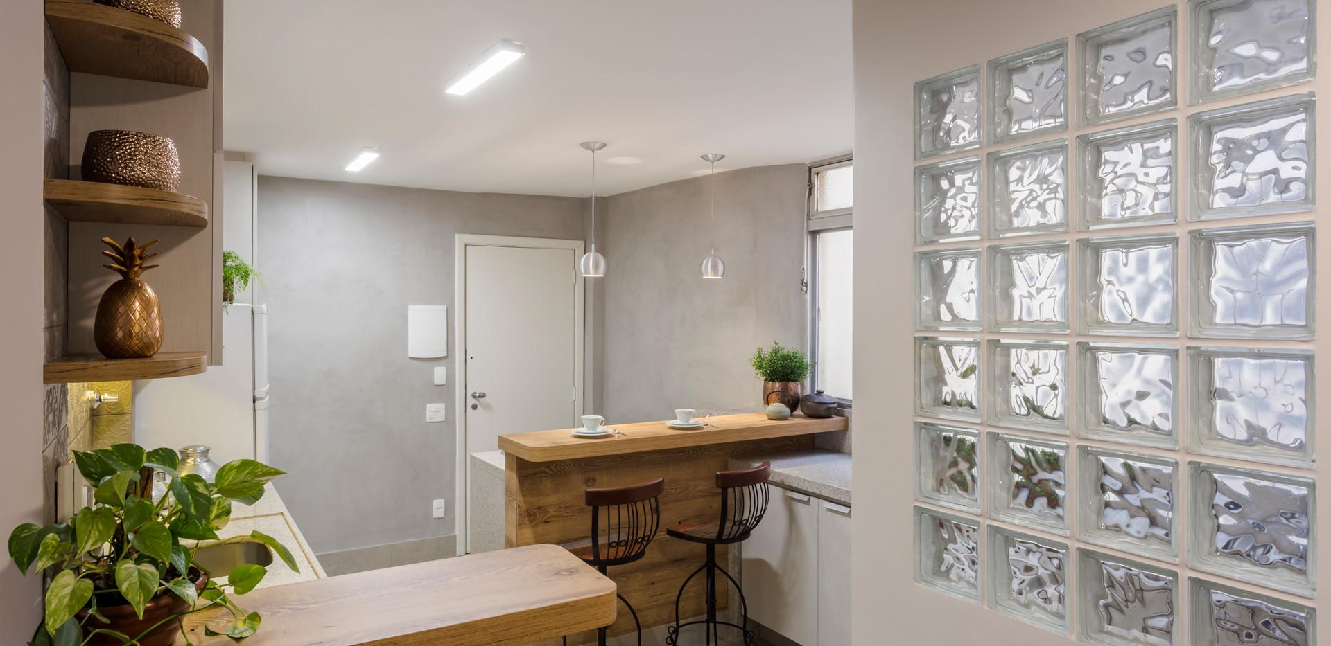 Cozinha - Ana Marinho - Designare Ambientes - BH-MG-BRASIL - 01.jpg