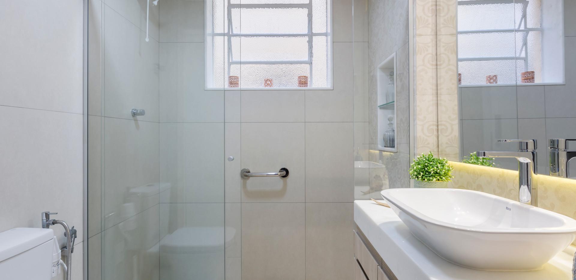 Banheiro - Ana Marinho - Designare Ambientes - BH-MG-Brasil 04.jpg