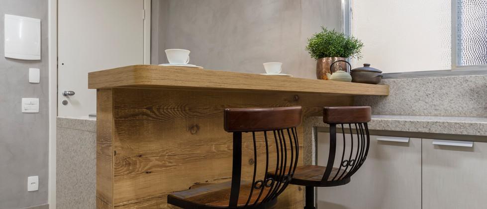 Cozinha - Ana Marinho - Designare Ambientes - BH-MG-BRASIL - 04.jpg
