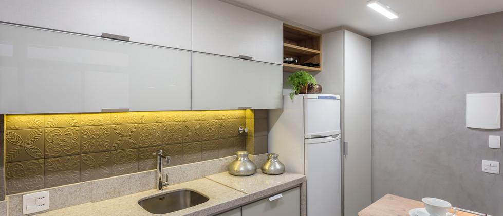 Cozinha - Ana Marinho - Designare Ambientes - BH-MG-BRASIL - 03.jpg