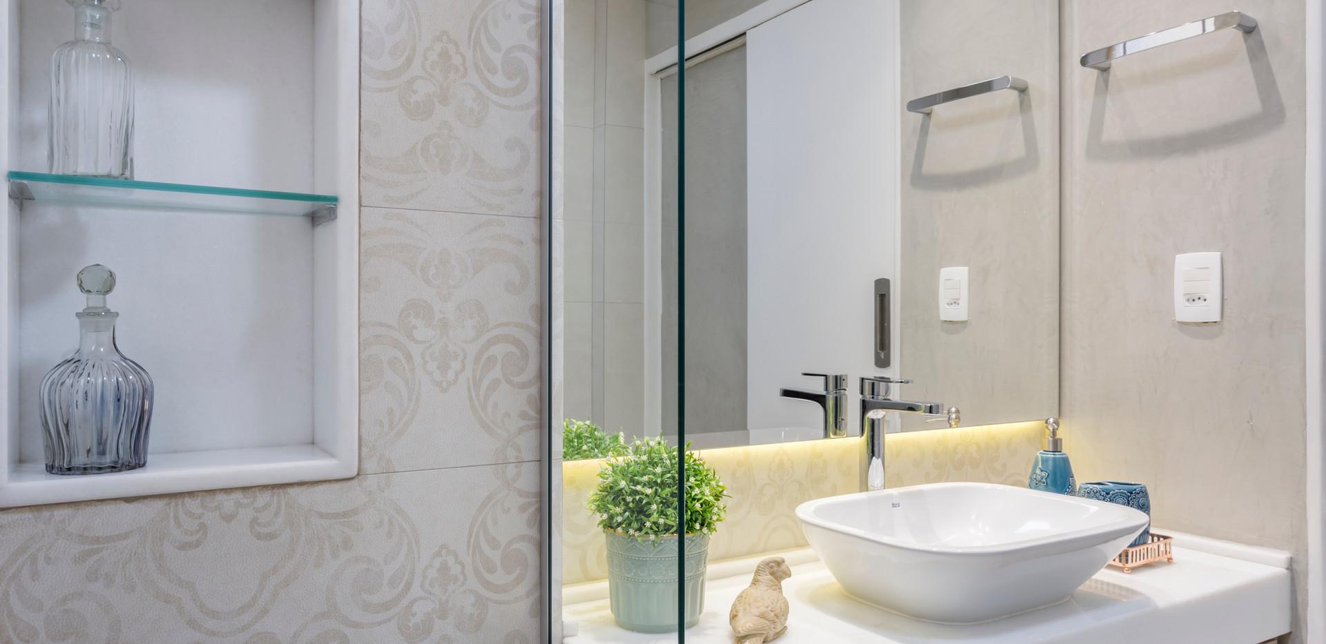 Banheiro - Ana Marinho - Designare Ambientes - BH-MG-Brasil 05.jpg