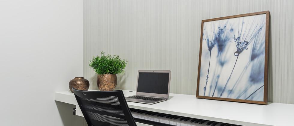 Escritório Home Office - Ana Marinho - Designare Ambientes - BH-MG-Brasil 03.jpg