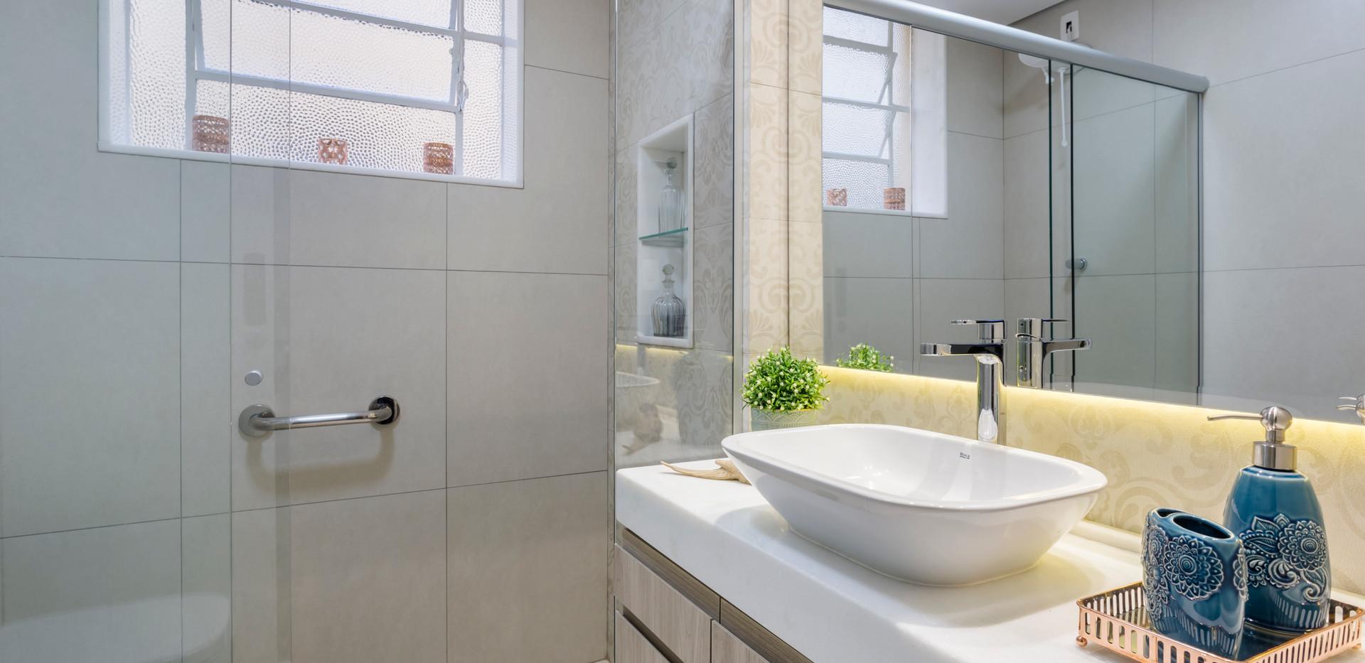 Banheiro - Ana Marinho - Designare Ambientes - BH-MG-Brasil 01.jpg