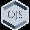 OJS Logo.png