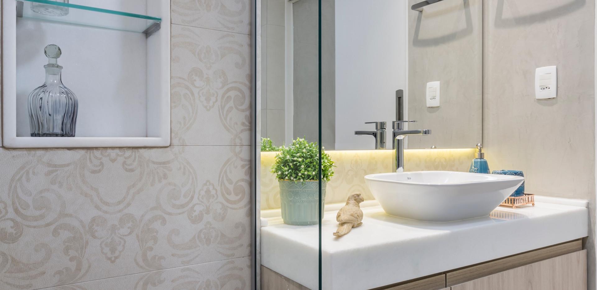 Banheiro - Ana Marinho - Designare Ambientes - BH-MG-Brasil 03.jpg