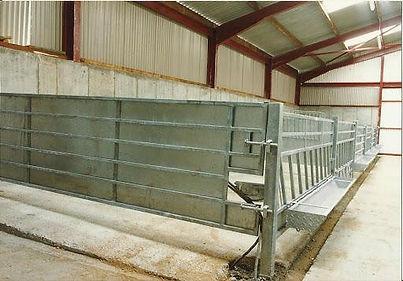 Farm Equipment Fabrication H.jpg
