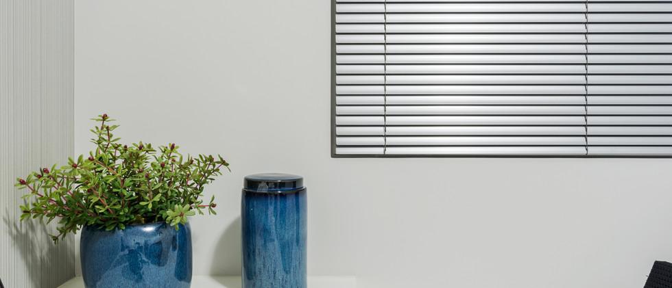 Escritório Home Office - Ana Marinho - Designare Ambientes - BH-MG-Brasil 05.jpg