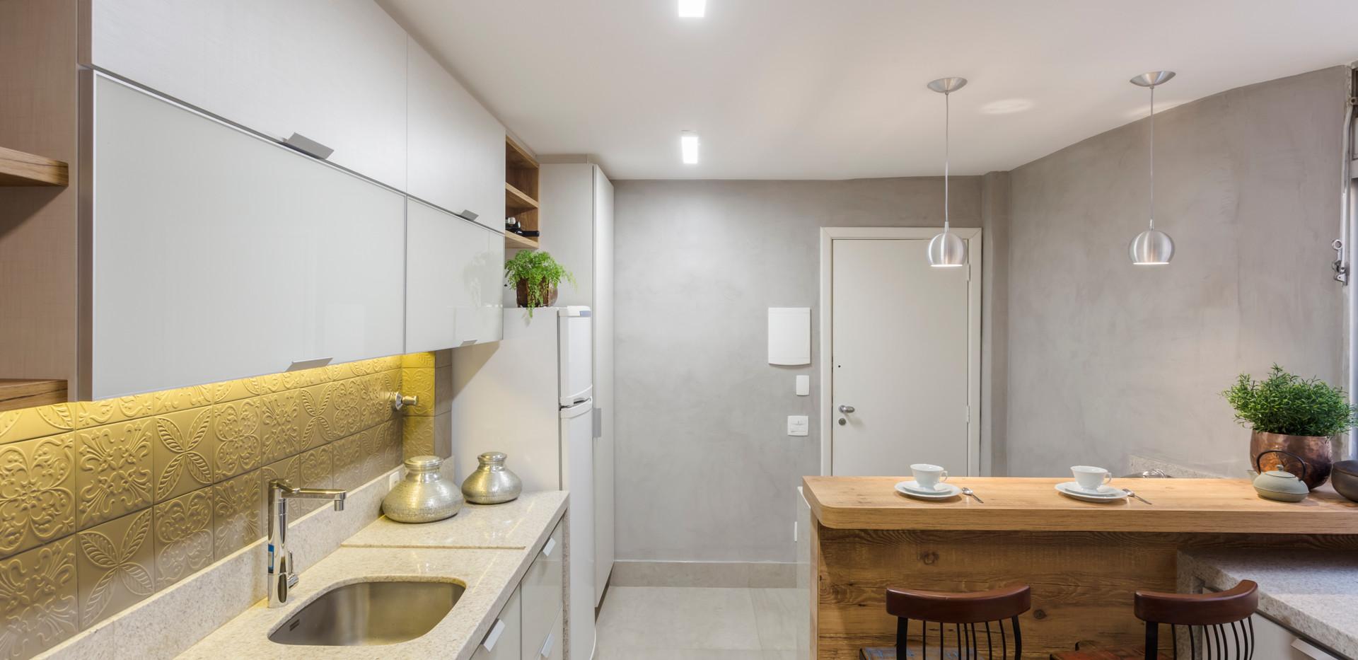 Cozinha - Ana Marinho - Designare Ambientes - BH-MG-BRASIL - 02.jpg