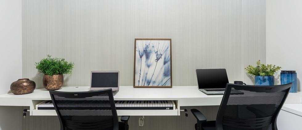 Escritório Home Office - Ana Marinho - Designare Ambientes - BH-MG-Brasil 02.jpg