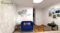 Studio Pio XII - Centro