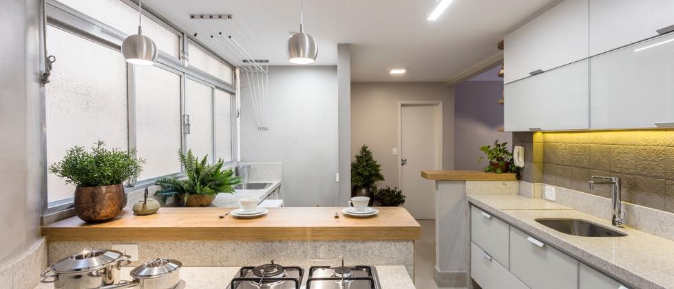 Cozinha - Ana Marinho - Designare Ambientes - BH-MG-BRASIL - 05.jpg