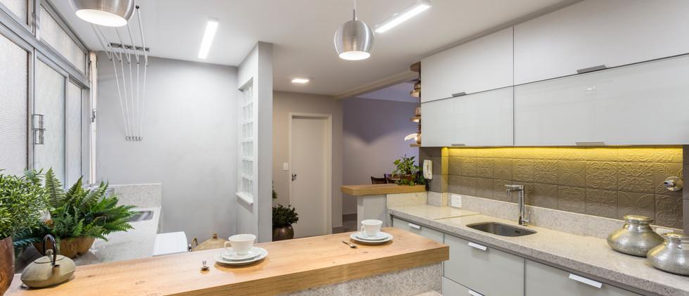 Cozinha - Ana Marinho - Designare Ambientes - BH-MG-BRASIL - 06.jpg