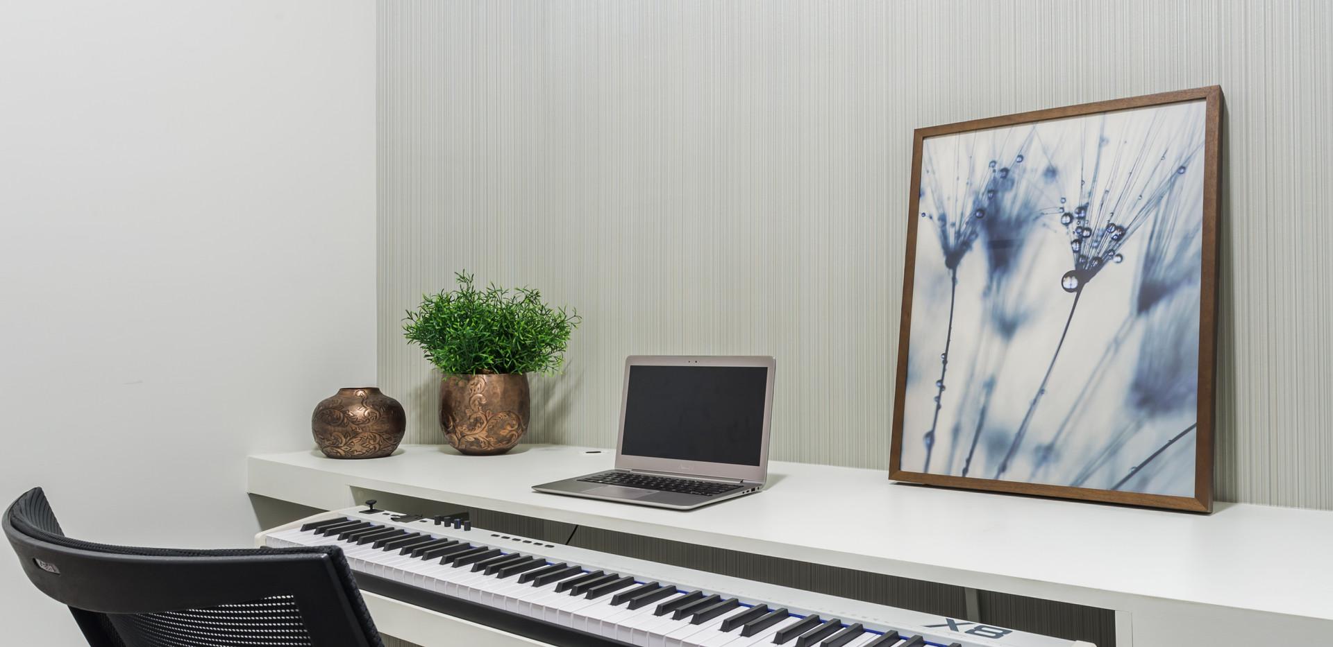 Escritório Home Office - Ana Marinho - Designare Ambientes - BH-MG-Brasil 04.jpg