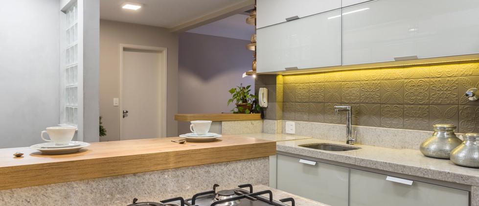 Cozinha - Ana Marinho - Designare Ambientes - BH-MG-BRASIL - 07.jpg