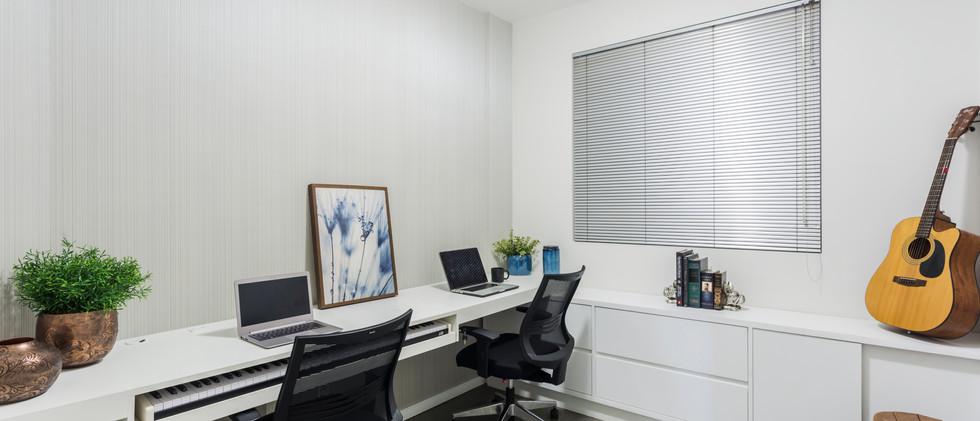 Escritório Home Office - Ana Marinho - Designare Ambientes - BH-MG-Brasil 01.jpg