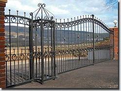 Gates & Railings 4.jpg