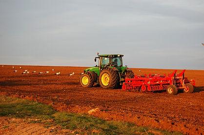 Farm Machinery Fabrication.jpg