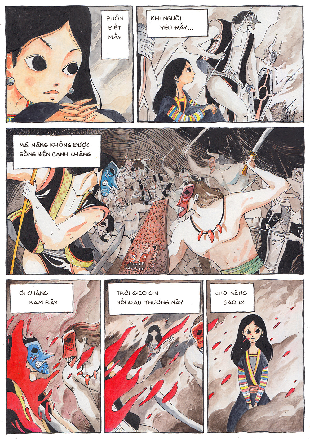 page 2.jp