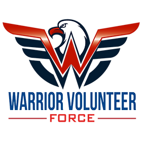 WVF_TB_logoX updated (3).png