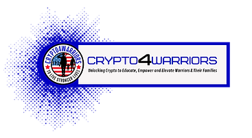 Crypto4WarriorsLink.png