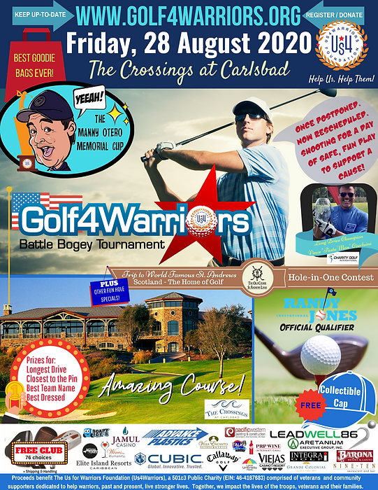 New_G4W2020_AdFlyer (1).png