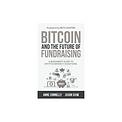 BitcoinBook_Partner_logo.png