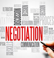 Negotiation1.png