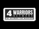 4WN_logo.png