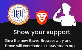 BraveSupport.png