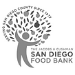 SDFB (1).png