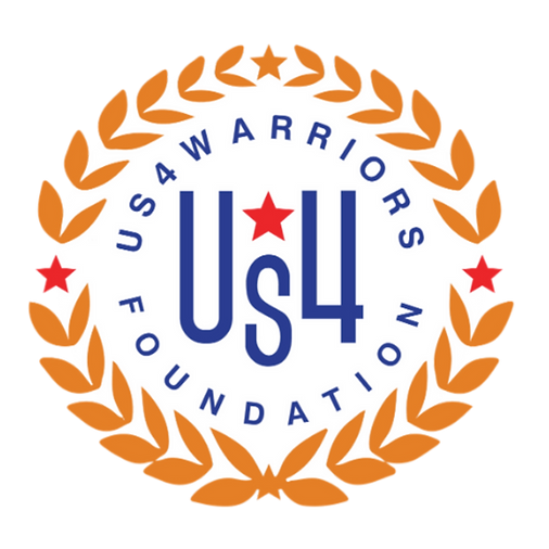 Copy of Us4W_Logo_2000px (1).png