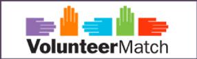 VolunteerMatch.png