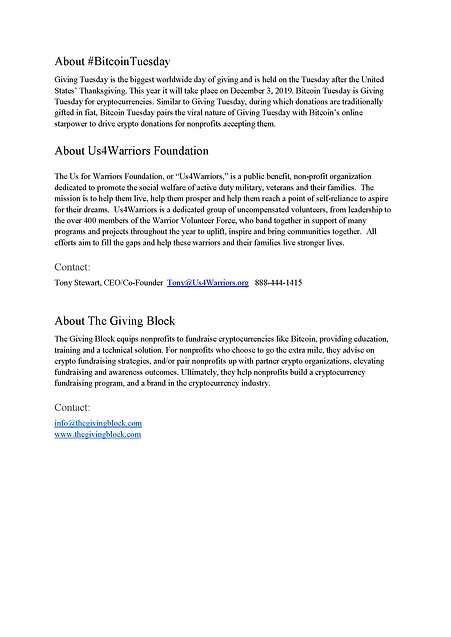 BitcoinTuesdayPressRelease_Page_2.png