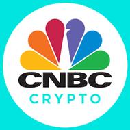 CNBC Crypto Talks Taxes