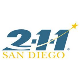 211-logo-summer-lunch.jpg