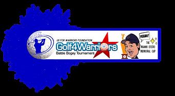 Golf4WarriorsLink2 (1).png