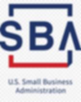 346-3466725_sba-logo-stacked-rgb-powered