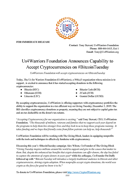 BitcoinTuesdayPressRelease_Page_1.png