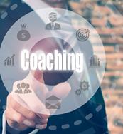 Coaching1.png