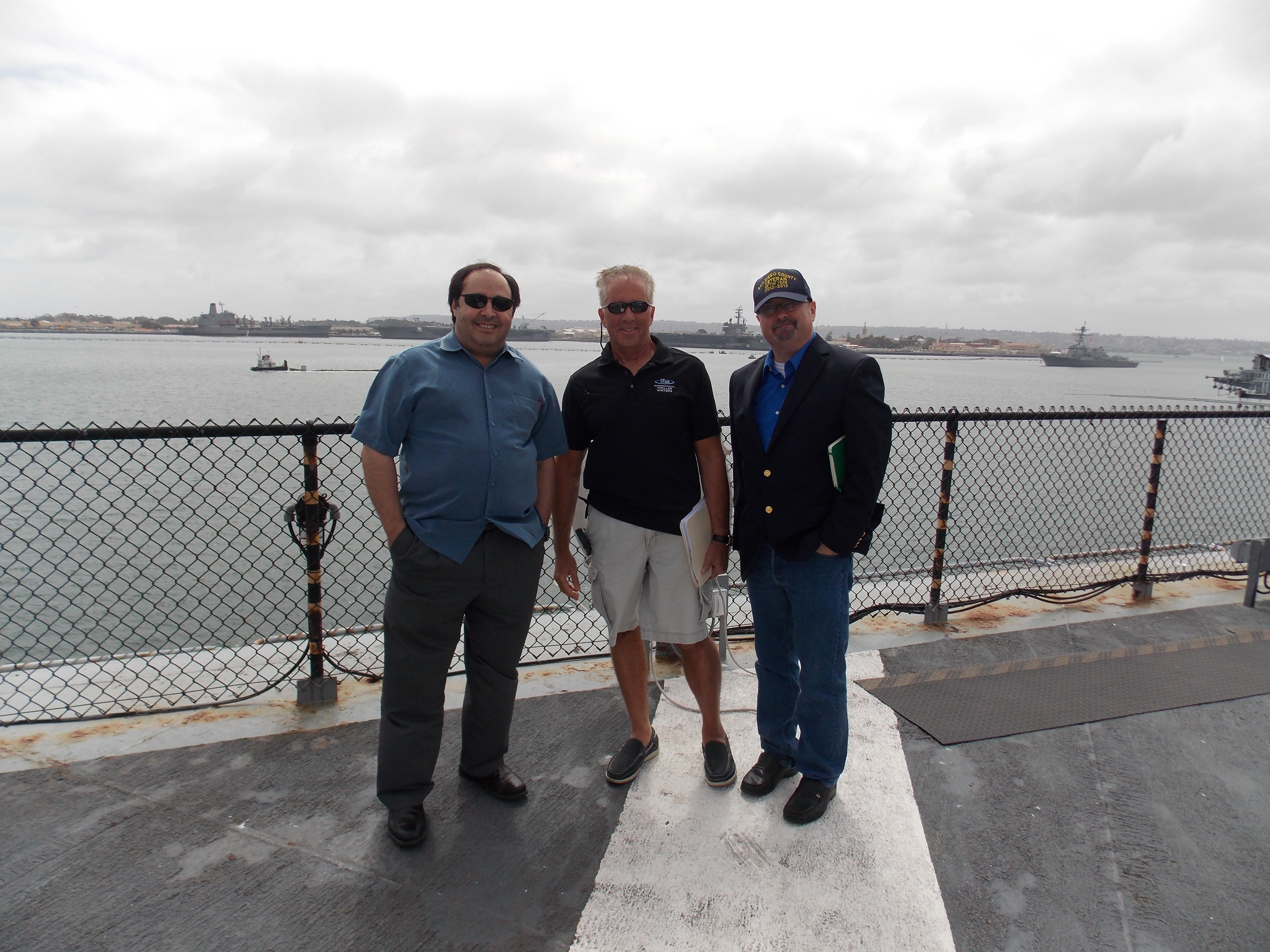 MBF Midway mtg 25 Apr 2014 079