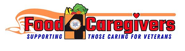 Food4Caregivers.png