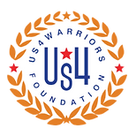 Us4W_Logo_2400px (1).png