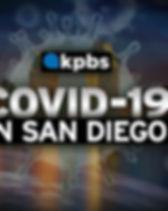 Covid_in_San_Diego_t800.jpg