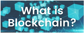 What is Blockchain (1).png